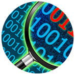 Patient Privacy Monitoring Analytics image