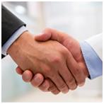 Relationship Risk Management image