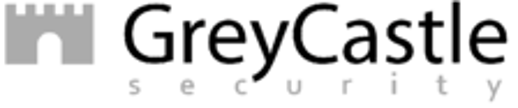 greyCastleSecurities-logo