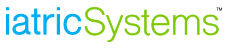 iatricSystems