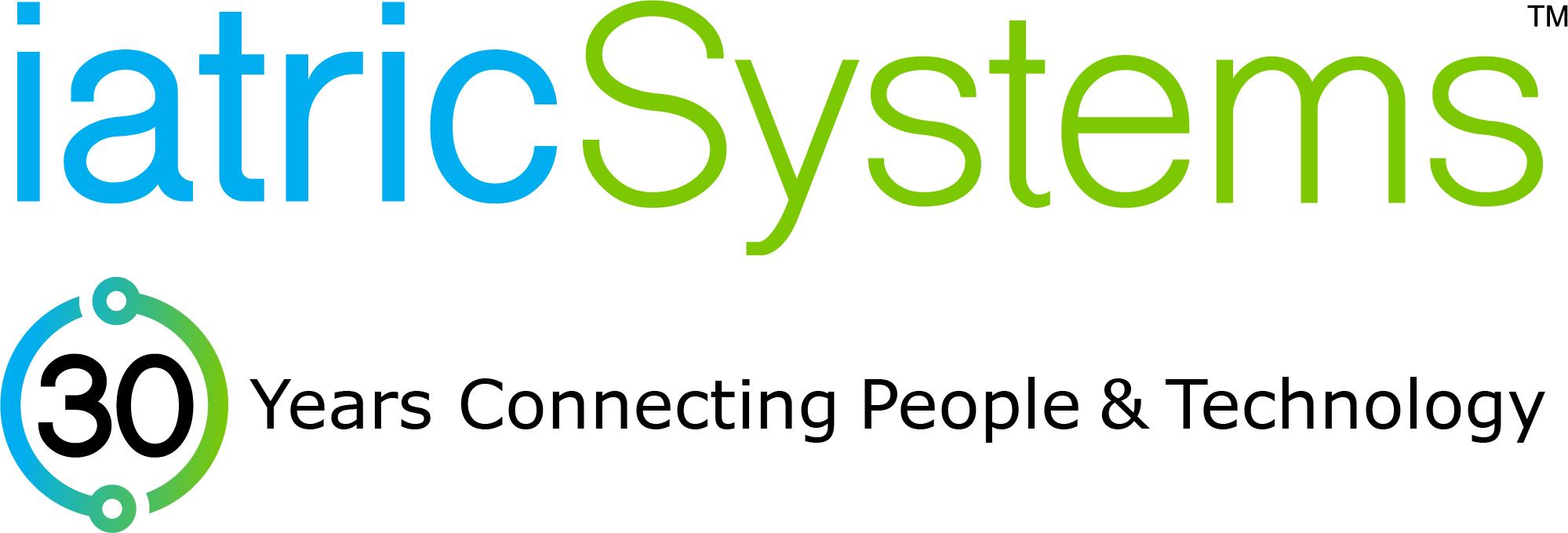 iatricSystems-logo-TM-RGB