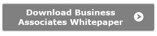 Download Business > Associates Whitepaper