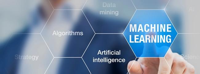 I'll Be Back: Return of AI and Machine-Based Learning