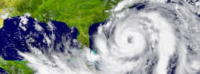 Keys for Preparing to Meet the CMS Final Rule on Disaster Preparedness