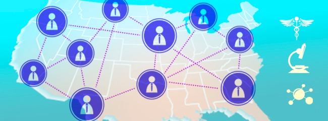 How connecting to your state HIE could help patients even more