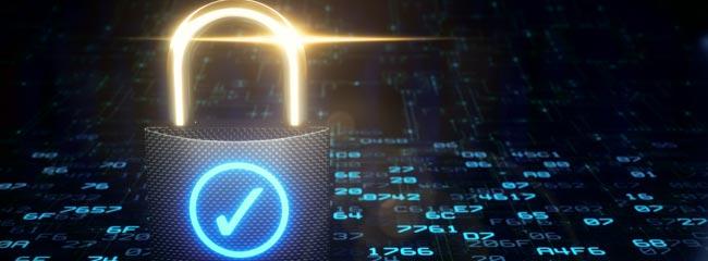 Hubspot Fall Exchange Privacy Blog Header