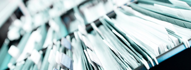 Overcoming Your EHR Optimization Challenges
