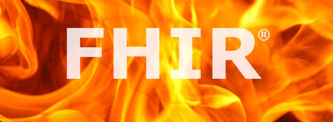 Using FHIR for Interoperability – Is it the next big thing?