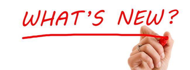 Interoperability-EHR-New-Offerings-blog-header-May-2020
