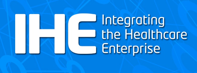 How IHE Simplifies Medical Device Connectivity