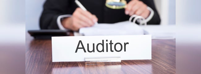 Meaningful Use Audits: It All Comes Down to Documentation: Are You Prepared?