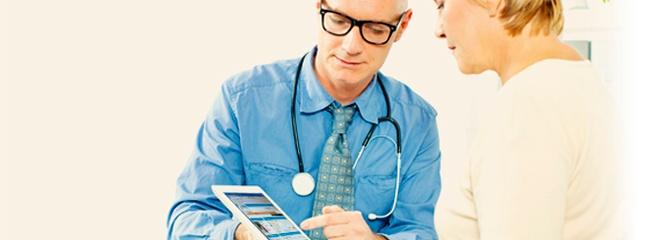 NPRM Changes to Core 6.2 Patient Engagement