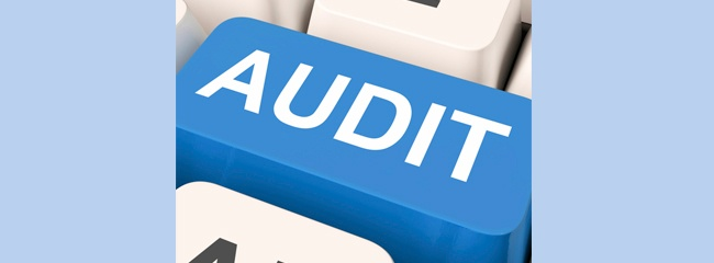 Are You Ready for the Return of OCR's HIPAA Audit Program?