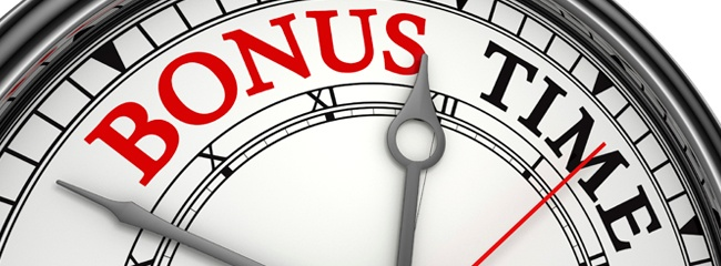 CMS Extends the EHR Incentive Program Deadline to March 11