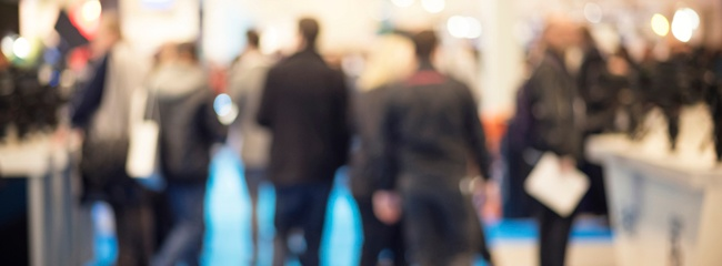 What We Missed at HIMSS This Year