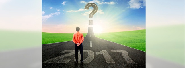 2017: What Lies Ahead for Healthcare IT?