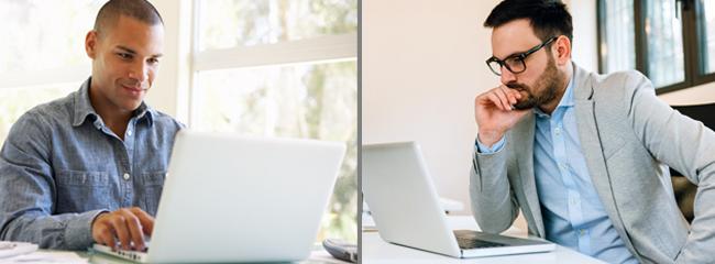 Privacy Blog - Managers Portal - Blog Header June 2020
