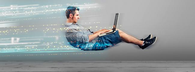 RWS-Blog-SQL-Improving-the-Speed-of-ALL-blog-header-March-2020