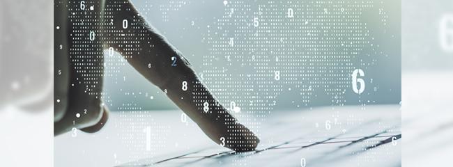 RWS-Blog-T-SQL-Managing-Significant-Digits - Blog header July 2020
