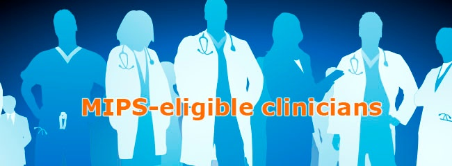 Regulatory-Blog-HeaderImage-Hospitalists-are-Eligible-Clinicians-2017-01.jpg