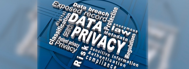 OCR to Expand Compliance Reviews of Small Healthcare Breaches