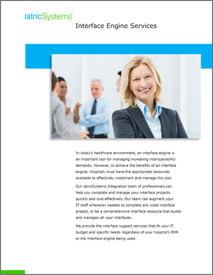 Interface Engine Services - Brochure Thumbnail[1]