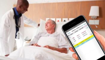 MobiLab for Medical Directors and Clinicians