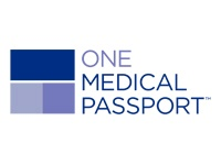 One Medical Passport Logo