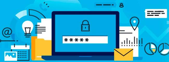 Security app helps hospital pass CMS risk assessment, HIPAA audit