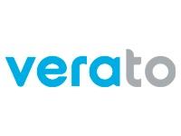 Verato Logo