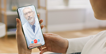 4 Ways to Improve Your Telehealth Security Strategy